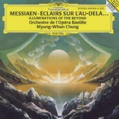 Olivier-Messiaen-Illuminations-of-the-Beyond